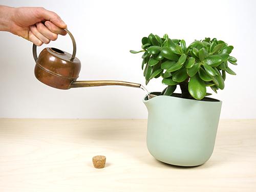 Studio-Lorier-Natural-Balance-flowerpot
