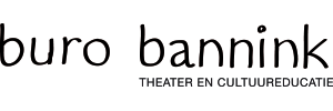 logo-buro-bannink