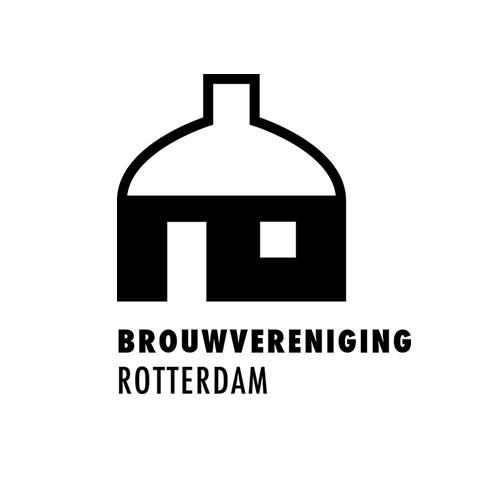 Brouwvereniging Rotterdam