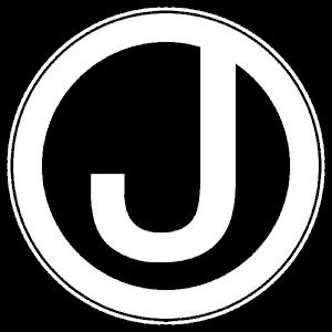 Jorsign